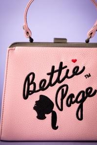 Lola Ramona Bettie Page Zenia Handbag 212 22 23846 20171018 0022