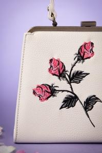 Lola Ramona Bettie Page Zenia Roses Handbag 212 50 23844 20171018 0024