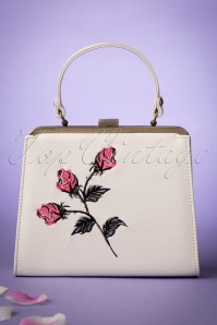 Lola Ramona Bettie Page Zenia Roses Handbag 212 50 23844 20171018 0008w
