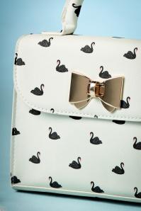 Lindy Bop Bessa Black Swan Bag 212 59 23342 20171024 0036