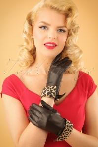 Amici Phoenix Gloves 250 10 22335 28102013 002W