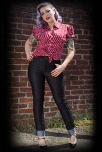 Rumble59 Marilyn Jeans 131 30 23932 20171031 0019