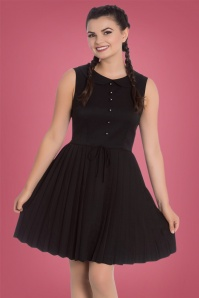 Bunny Josephine Black Dress 102 10 22600 20171106 0009