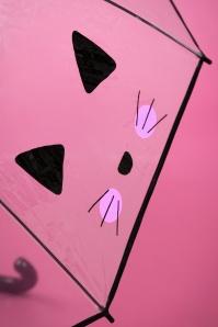 So Rainy Selfie Cat Umbrella 270 98 22099 06112017 010