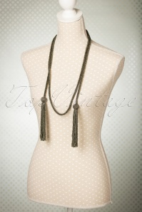 Darling Divine Long Necklace 300 72 22672 02112017 017W