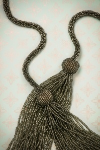 Darling Divine Long Necklace 300 72 22672 02112017 008