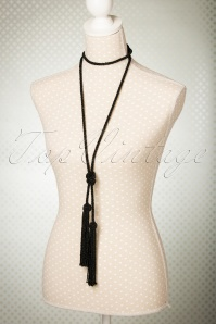 Darling Divine Long Necklace 300 10 22671 02112017 005W