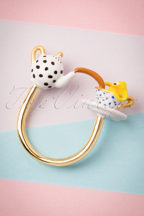 N2 Teapot and Cup Earring 320 91 22525 20171102 0014w