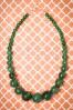 Splendette Carved Deep Green Fakelite Beads 300 40 23727 20171109 0006w