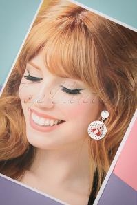 N2 Cake Earrings 333 59 22523 20171102 0011w