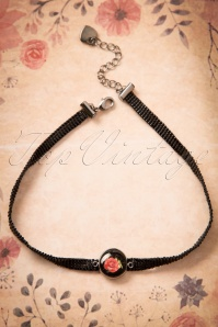 Sweet Cherry Rose Choker 300 10 23733 20171106 0013w