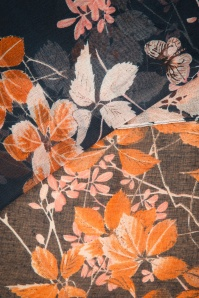 Celestine Autumn Leaves Scarf 240 30 23417 20171103 0011