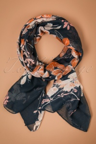 Celestine Autumn Leaves Scarf 240 30 23417 20171103 0009w