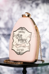 Lulu Hun Love Potion Bag 212 22 23682 08112017 016W