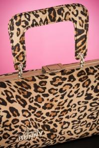 Glamour Bunny Leopard Bag 212 89 24021 09112017 010