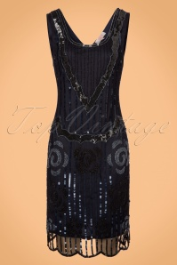 GatsbyLady 20s Blue Sparkling Flapper Dress 100 31 22645 20170922 0006 (1)w