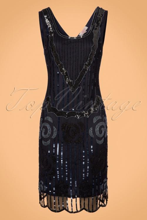 GatsbyLady 20s Blue Sparkling Flapper Dress 100 31 22645 20170922 0006 (1)w