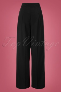 Bunny Hubertine Trousers 131 20 24165 20171124 0009W
