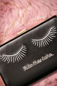 Vixen Flutter Those Lashes 210 10 23133 20171128 0046