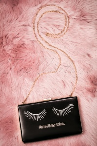 Vixen Flutter Those Lashes 210 10 23133 20171128 0008w