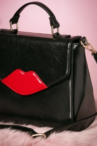 Vixen Read My Lips Bag 212 10 23132 20171128 0037