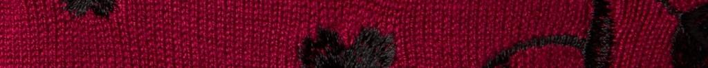 Banned  Vintage Cardigan 140 20 11959 20131126 0008