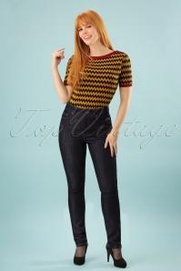 Rumble59 Marilyn Jeans 131 30 23932 20171031 0001 (2)w