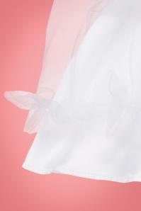 Bunny Polly Petticoat in White 24119 20171219 0002W