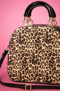Vixen Leopard Handbag 212 58 23130 20171221 0012c