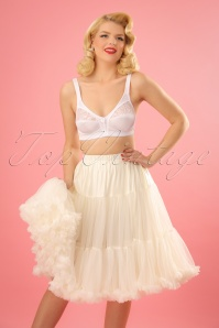 Banned Ivory Petticoat 124 50 17355 20151203 006W