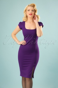 Vintage Chic Pencil Dress 100 60 23810 20171123 1W