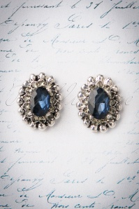 Celestine Navy Earrings 330 10 24390 20171222 0003w