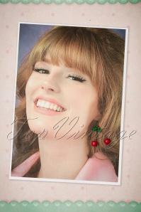 Sweet Cherry Cherry Earrings 333 20 24466 04012018 011W