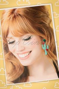 Erstwilder Prickly Pair Earrings 333 49 24613 15012018 009W