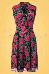 Bunny Eden Rose Dress 102 14 24050 20180115 0003W