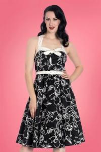 Bunny Mistral 50's Sailor Dress 102 14 24035 20180123 0024