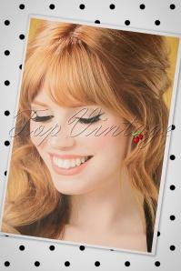 Vixen Cherry Earrings 330 20 23361 04012018 008W