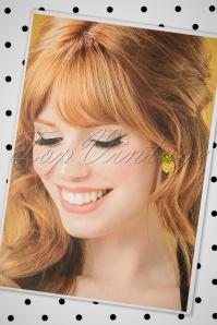 Vixen Pineapple Earrings 330 80 23363 04012018 007W