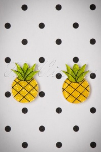 Vixen Pineapple Earrings 330 80 23363 04012018 004W