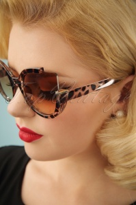 Vixen Sunglasses 260 70 23374 17022014 002W
