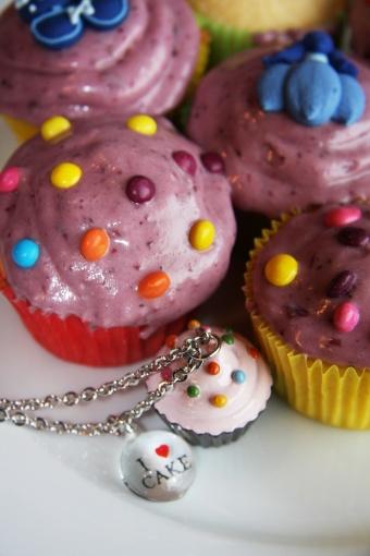 HR_2154_Cupcake_pink_TopVintage