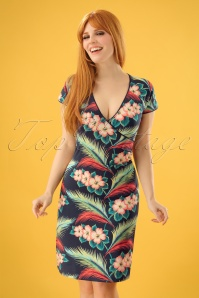 King Louie Tropical Cross Dress  100 39 23193 20180213 0010w