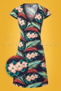 King Louie Tropical Cross Dress  100 39 23193 20180213 0003wv