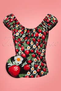 Bunny Strawberry Top 110 14 24072 20180116 0002Wv