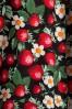 Bunny Strawberry Swing Skirt 122 14 24084 20180123 0011
