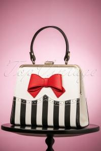 Lola Ramona Inez Handbag 212 59 23596 20022018 009W