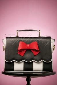 Lola Ramona Stella Handbag 212 10 23594 20022018 010aW