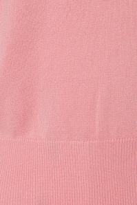 Mak Sweater Pink Sweater 113 22 24918 20180222 0007