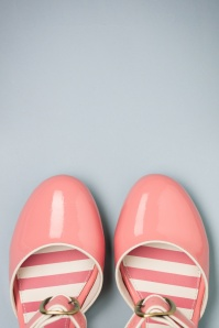 Lola Ramona Ava Pumps in pink 402 22 23580 20022018 009