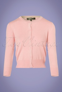 Mak Sweater Blush Cardigan 140 22 24934 20180222 0002w